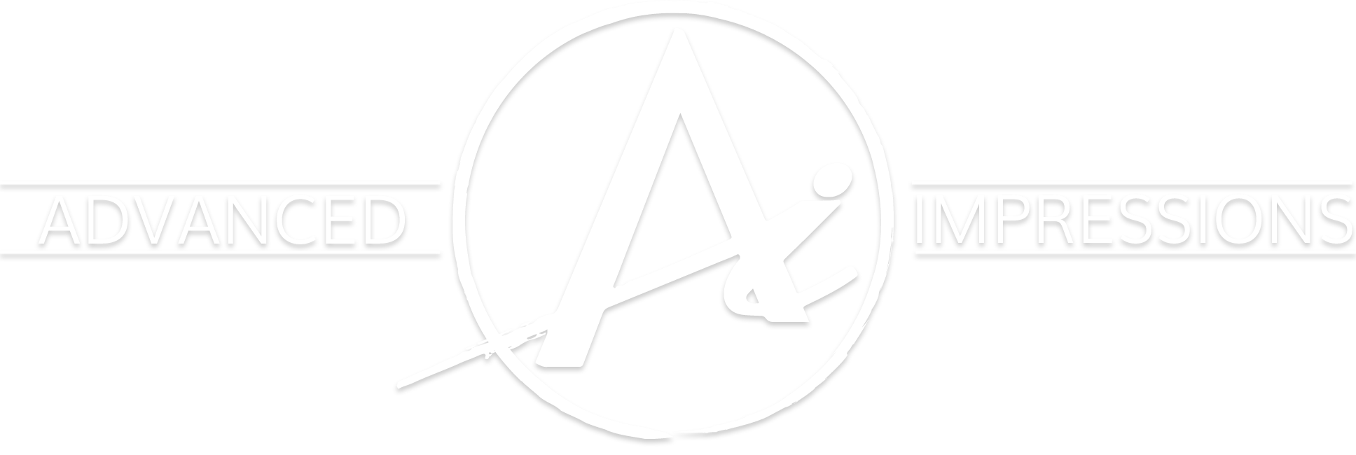 Advanced Impressions Logo